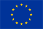 Flag_of_Europe